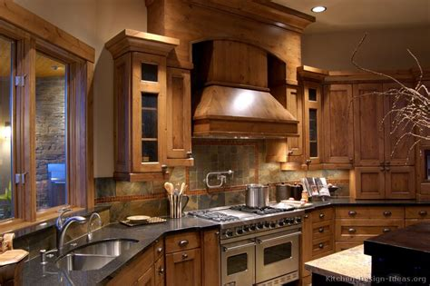 kitchen design in pakistan latest kitchen cabinet design in pakistan