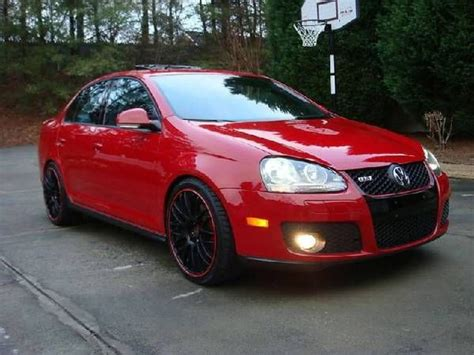 red volkswagen jetta 2006 25 best ideas about jetta 2006 on pinterest jetta 3