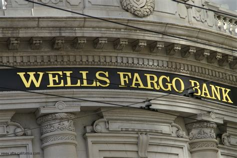 wf bank state s attorney against fargo green lit for trial