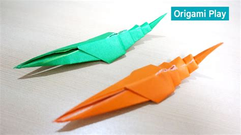 shrimp origami shrimp origami images craft decoration ideas