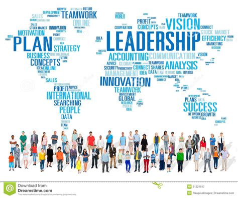 Global Mba Vs International Mba by Leadership Management Coach Chief Global Concept