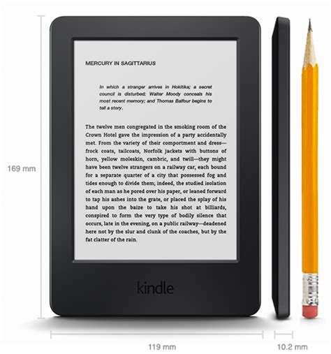 html format for kindle kindle bundle for kids with the latest kindle e reader 2