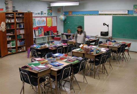 york high school classroom kestrel heights charter loses right to run high school wunc