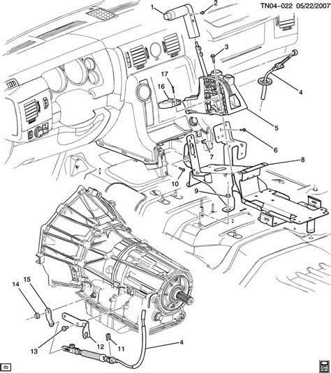 service manual exploded view of 2003 hummer h2 manual gearbox exploded view of 2003 hummer