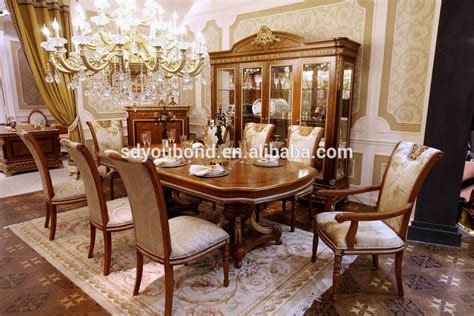 european luxury wooden furniture design oval extendable dining table buy extendable