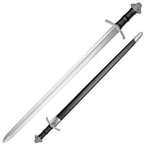Solingen Kitchen Knives cold steel viking sword 88vs ninjaready
