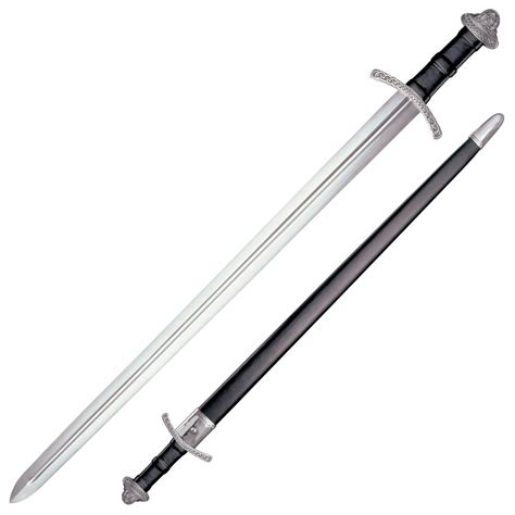 cold steel sword review cold steel viking sword 88vs ninjaready