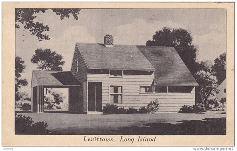 Landscaper Levittown Ny Levittown Ny Vintage Island Country