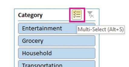 defer layout update excel 9 pivottable enhancements in excel 2016 journal of