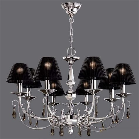 L Shades Outstanding Living Room Decor With Mini Small Shades For Chandelier