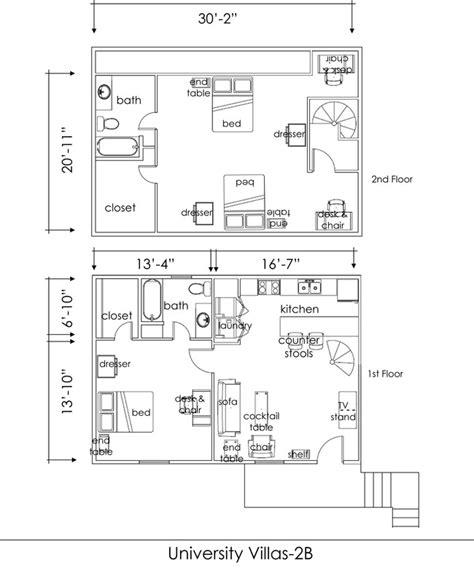 georgia southern housing floor plans extraordinary georgia southern housing floor plans gallery