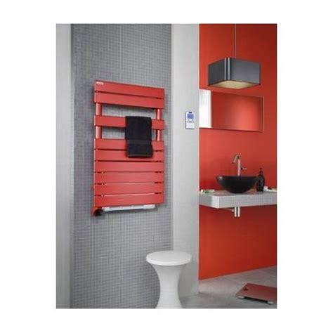 Thermostat Seche Serviette 697 by Catgorie Sche Serviette Page 6 Du Guide Et Comparateur D Achat