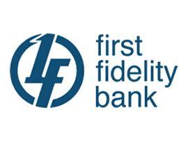 ffb bank login location of fidelity office fidelity login elsavadorla