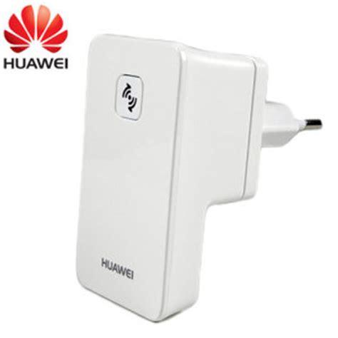 huawei ws320 wi fi repeater white eu