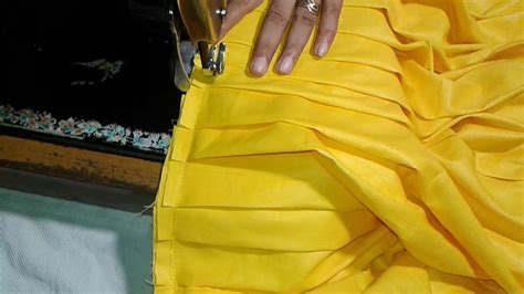 full patiala salwar cutting and stitching full patiala salwar cutting and stitching