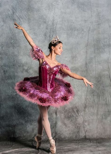nutcracker costumes  loaded  sparkle