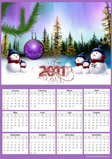 make my own photo calendar free free calendar template free calendars 2013
