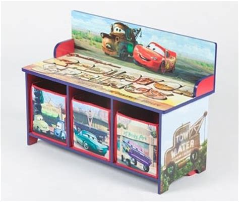 storage bench for toys cars toy storage benches recalled raving toy maniac