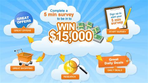 Nz Competitions Win Money - greatsites co nz win 15 000 cash gimme co nz