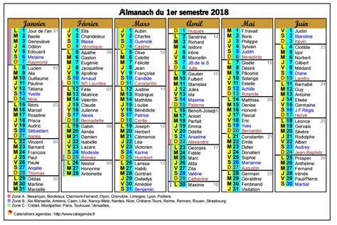 Calendrier N Semaine 2014 Calendrier Numero De Semaine 2017
