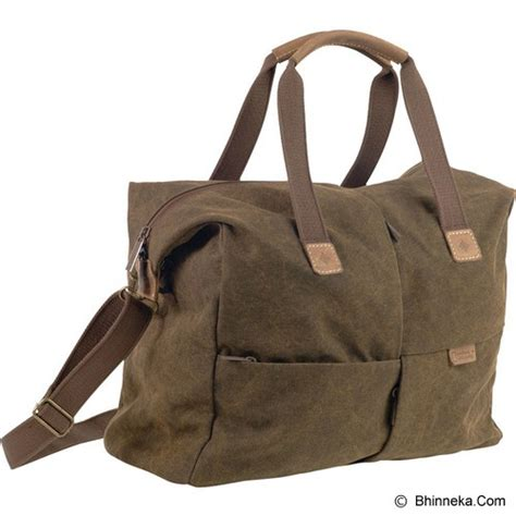 National Geographic Medium A8121 Tote Tas Kamera jual national geographic a8240 large tote bag brown