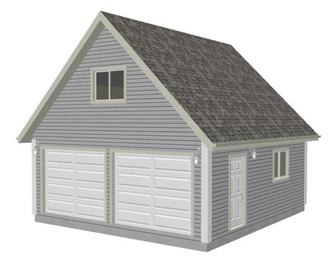 20 x 24 garage plans 20 x 24 garage cost 2017 2018 best cars reviews