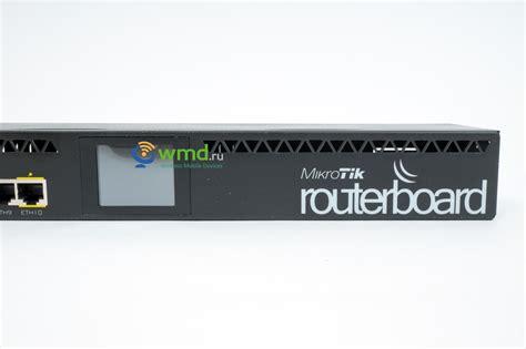Mikrotik Routerboard Rb2011uias Rm mikrotik rb2011uias rm купить характеристики mikrotik rb2011uias rm маршрутизаторы mikrotik
