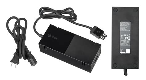 one power cord file xbox one power supply jpg wikimedia commons