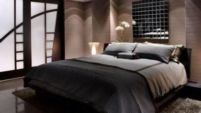 sex up your bedroom sex up your bachelor pad part 2 askmen