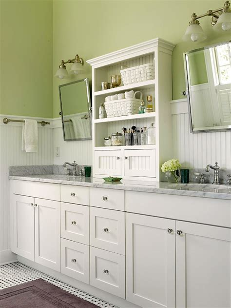 green grey bathroom design ideas green bathroom design ideas