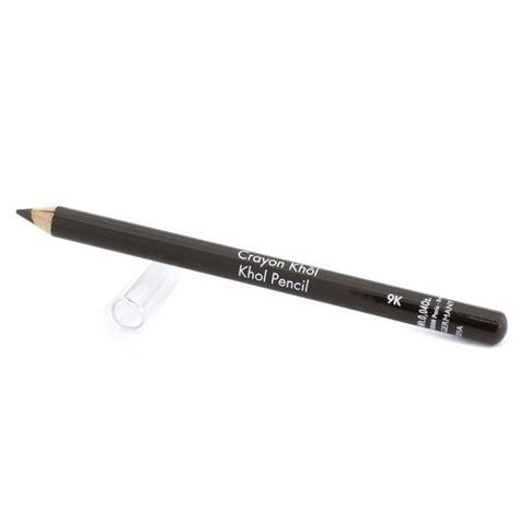 Make Up For Khol Pencil 1 14g make up for khol pencil 9k matte mocha brown 1