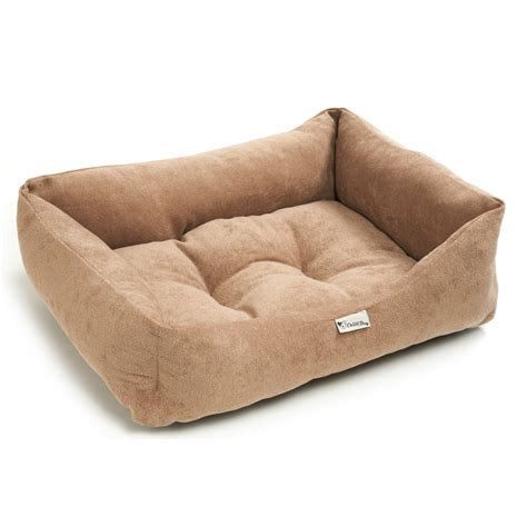 boucle sofa chilli dog biscuit boucle sofa dog bed