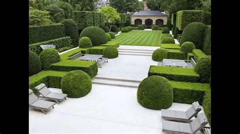 minimalist garden design minimalist garden design minimalist garden design design