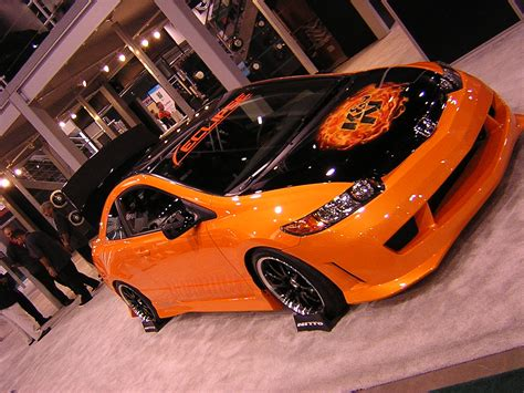 orange cars fast speed cars orange cars