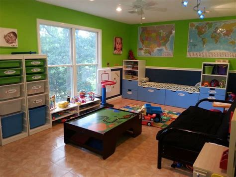 ikea playroom 17 best images about stuva ideen on pinterest growing up