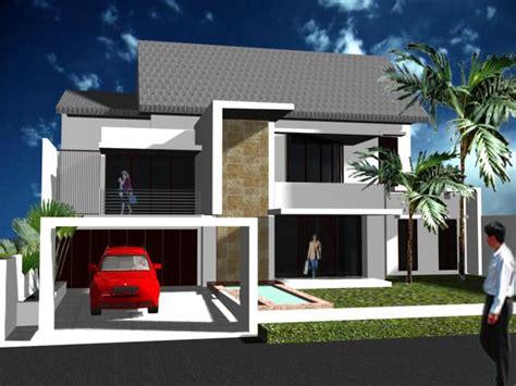 design eksterior rumah software download program desain rumah free bloomgett