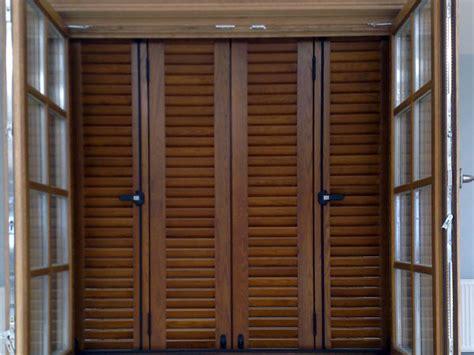 costo persiana in legno scuri in legno mantova guastalla costo offerte