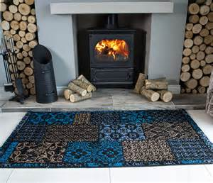 rug for fireplace fireside rugs rugs for your fireplace