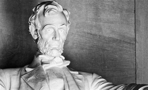 was abraham lincoln rich of wisconsin students protest abraham
