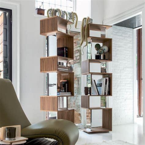 librerie girevoli osuna 7241 libreria girevole tonin casa in