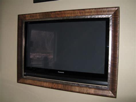 design tv frame tv frames traditional basement salt lake city by