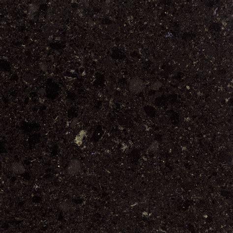 black and gray cambria quartz countertops colors