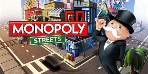 giochi da tavolo wii monopoly wii giochi nintendo