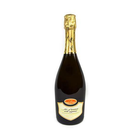 fior d arancio vino vino colli euganei fior d arancio docg 2016 spumante
