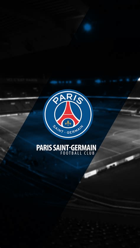 paris saint germain wallpaper iphone 2018 wallpapers hd