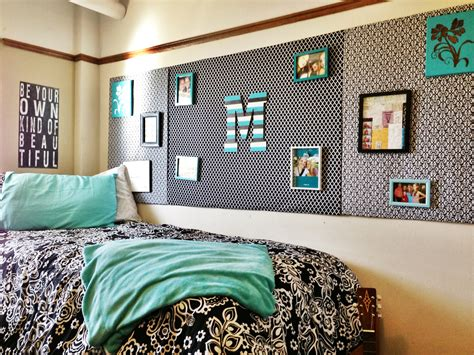 decoration cheap decorating ideas cheap dorm room decorating ideas peenmedia com