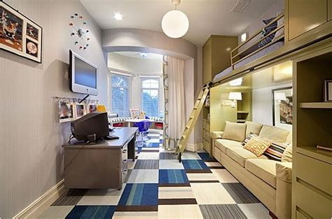 cool college rooms cool rooms ideas for boys room design inspirations