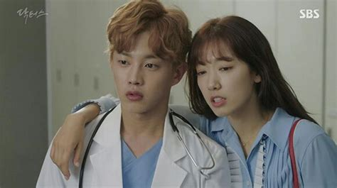 dramanice doctors korean drama doctor x the legend of bhagat singh movie