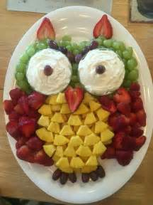 17 best ideas about fruit platters on pinterest fruit platter designs fruit tray designs and