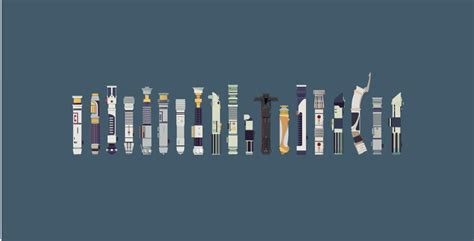 Designer Fans free vector art lightsabers by dcmjs ucreative com